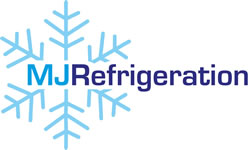 MJ Refrigeration & Air Conditioning